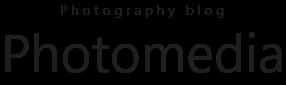 stormlibraryangd.web.app